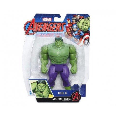 Avengers - 0336398