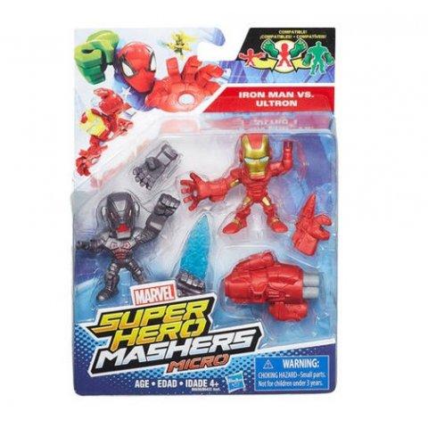 The Avengers - 0336331