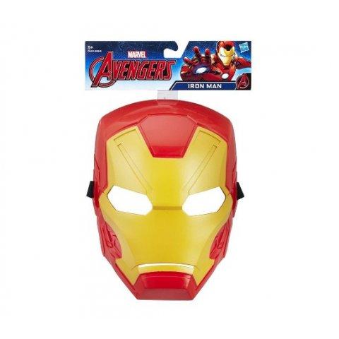 The Avengers - 0336399