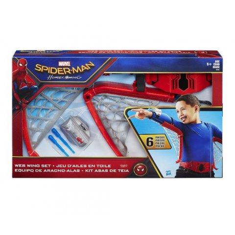 Spidermen - 0336336