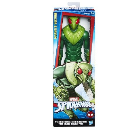 Spidermen - 0336338