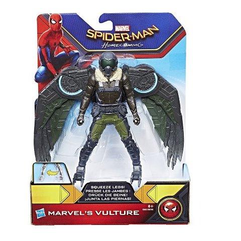 Spidermen - 0336342