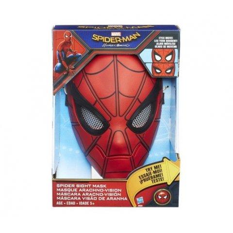 Spidermen - 0336344