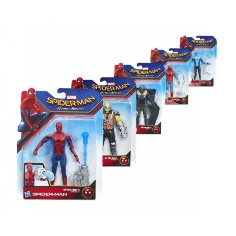 Spidermen - 0336345