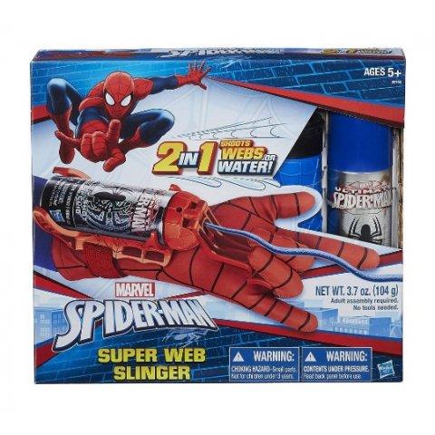 Spidermen - 0336403