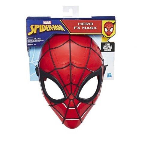 Spidermen - 0336404