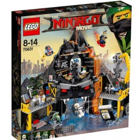 Lego Ninjago -  0070631