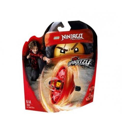 Lego Ninjago - 0070633