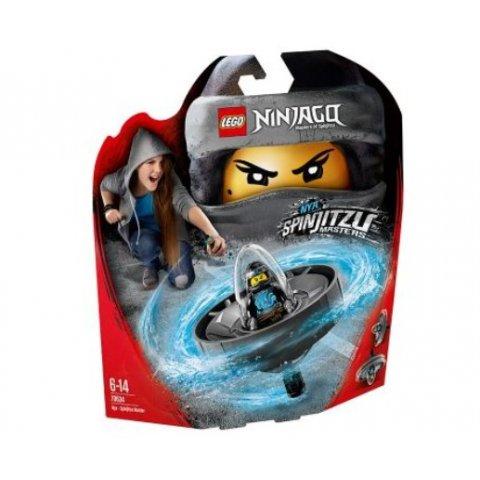 Lego Ninjago -  0070634