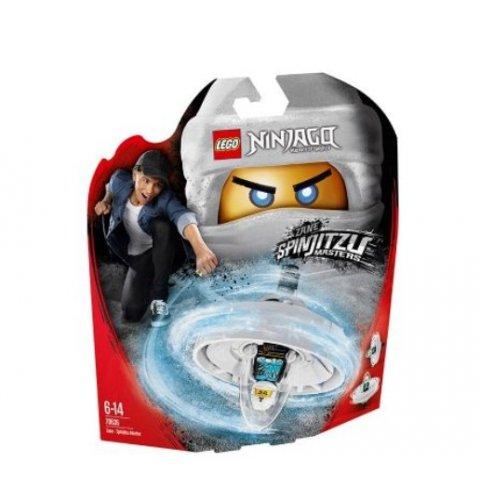 Lego Ninjago - 0070636