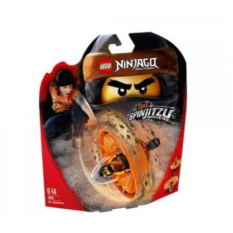 Lego Ninjago -  0070637
