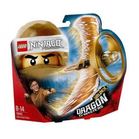Lego Ninjago -  0070644
