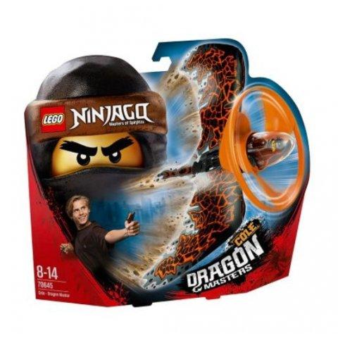 Lego Ninjago -  0070645