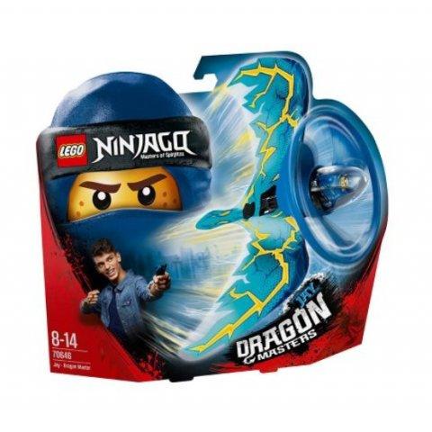 Lego Ninjago -  0070646