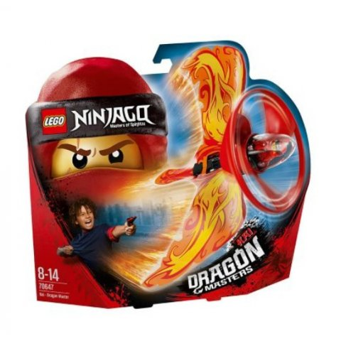 Lego Ninjago -  0070647