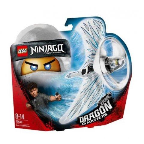 Lego Ninjago -  0070648