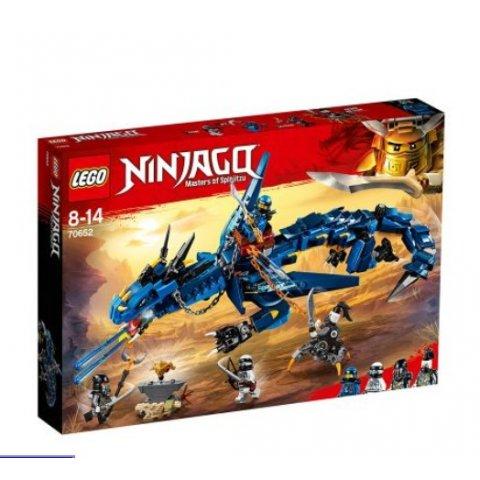 Lego Ninjago -  0070652