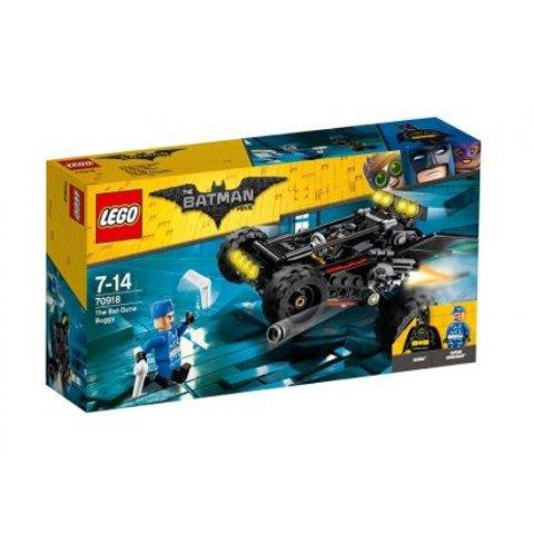 Lego Batman -  0070918