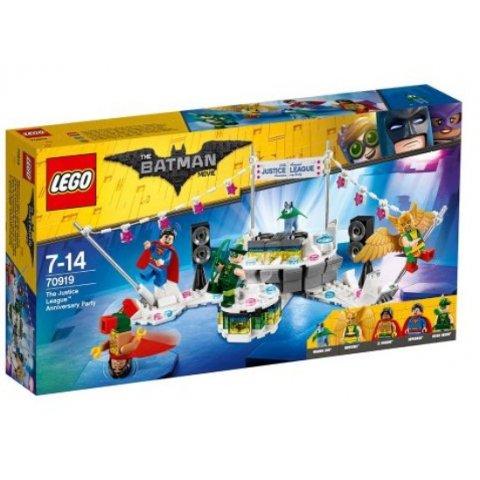 Lego Batman -  0070919
