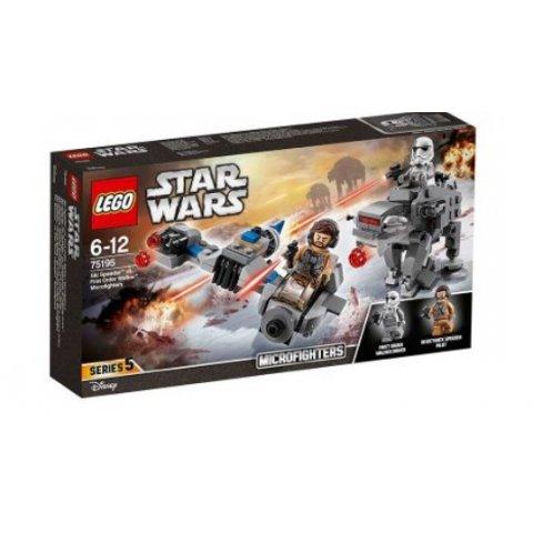Lego Star Wors - 0075195