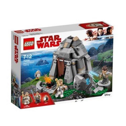 Lego Star Wors - 0075200