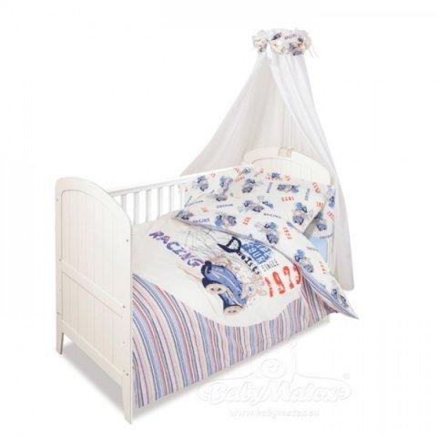 Baby Matex - 5902675032872