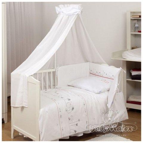 Baby Matex - 5902675038683