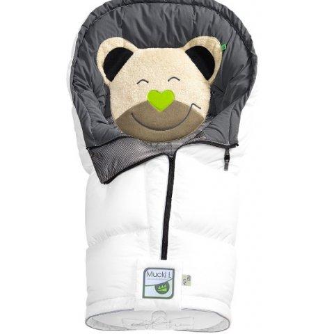 Odenwaelder BabyNest - 7700018