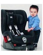 Столче за кола на Достъпни Цени | Detence.bg