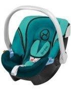 Кошници за кола за новородени
