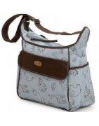 Чанти за разходка