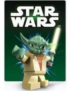 Lego Star Wars, Лего стар уорс
