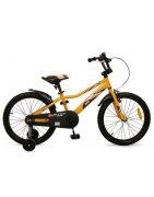 Колелета 20'', велосипеди 20''