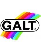 Galt- детски конструктори