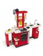 Детска кухня играчка на Достъпни Цени | Detence.bg
