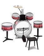 Музикални инструменти за деца