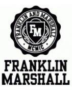 Ученически раници Franklin Marshall