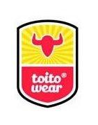 Раници Toito Wear