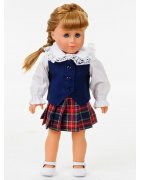 Детски Кукли на Достъпни Цени | Detence.bg