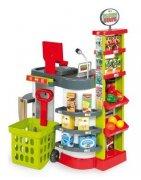 Детски Супермаркет | Detence.bg