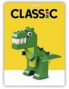 Конструктор Лего на Достъпни Цени | Detence.bg