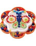 Детски мозайки, мозайки за деца цени