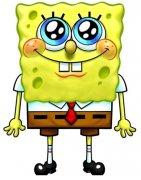 Спондж Боб - Sponge Bob