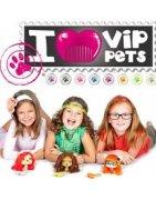 Vip Pets - Модни кученца, модни кучета цени