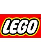 Конструктор Лего на Достъпни Цени