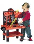 Детски Инструменти и Работилници | Detence.bg