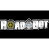 Road Bot
