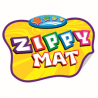 Zippy Mat