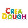 Crea Dough