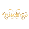Kruselings doll